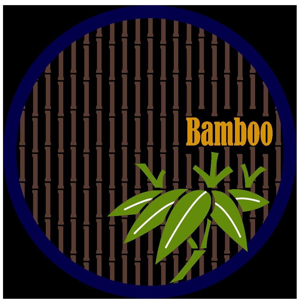 沖縄名護市でホテル、コンドミニアムなどをお探しならBambooへ