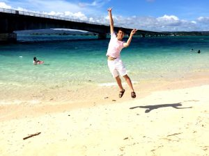 kouri-beach5