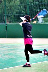 今帰仁テニス2