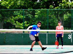 今帰仁テニス4