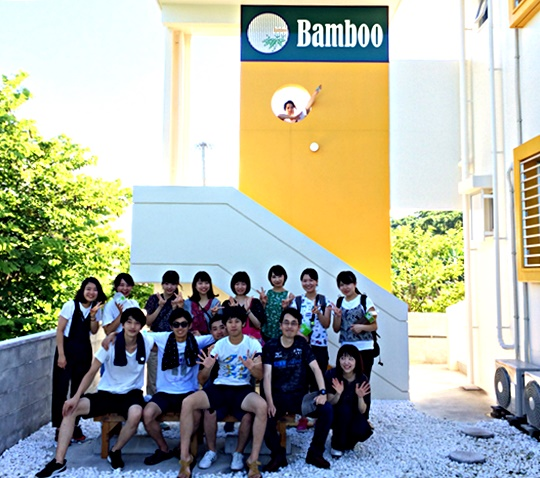 Bamboo-31