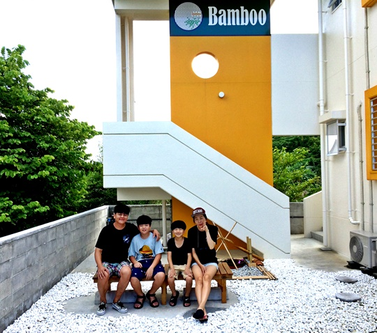 Bamboo-38