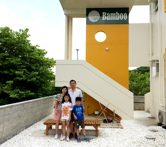 bamboo-36