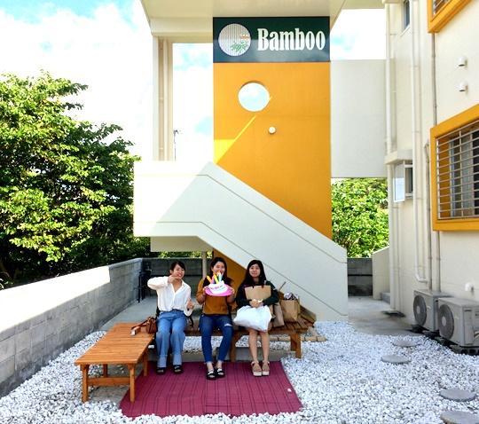 Bamboo41
