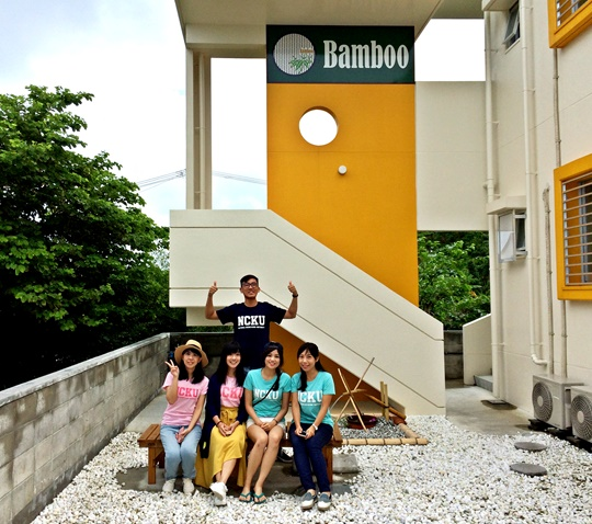 Bamboo-49