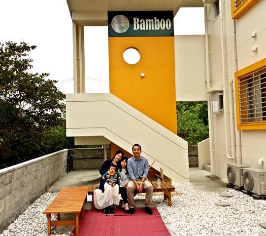 Bamboo-53