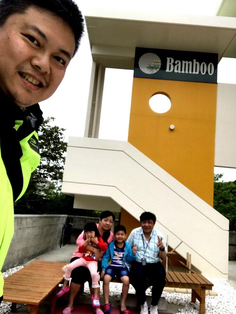 Bamboo-55-2
